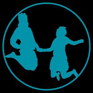 Logo Keki's on Tour